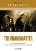 Grandmaster, (DVD)