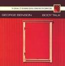 BODY TALK *1973 STUDIO ALBUM ORIGINALLY RELEASED ON CTI RECORDS*