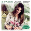 CONSTANT SORROW 'A MAID OF CONSTANT SORROW'/'GOLDEN APPLES OF THE SUN'