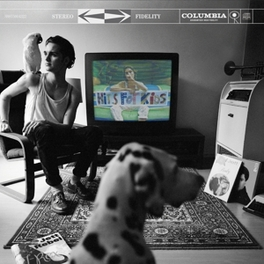 HITS FOR KIDS DEBUT ALBUM AND FOLLOW-UP TO 'VENUS' & 'MARS' EP'S JETT REBEL, CD