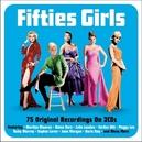 FIFTIES GIRLS