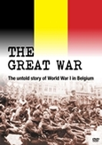 Great war - The untold...