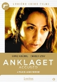 ACCUSED/ANKLAGET