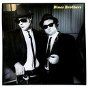 BRIEFCASE FULL OF.. -HQ- .. BLUES // 180GR. AUDIOPHILE VINYL