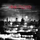 LONDON 1966/1967 -CD+DVD-