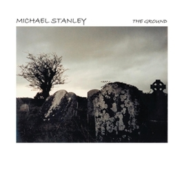 GROUND STANLEY, MICHAEL - BAND-, CD