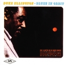 BLUES IN ORBIT *1960 BIG BAND ALBUM REC. AT 'RADIO RECORDERS L.A.'+ 8*