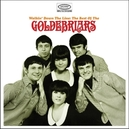 WALKIN' DOWN THE LINE:.. .. THE BEST OF THE GOLDEBRIARS