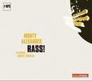 RASS!