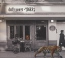 TIGERS CULT BRITISH BLUES STAR, 1ST RELEASE IN OVER 30 YEARS