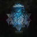 SINGULARITY -LTD- PHASE 1 - NEOHUMANITY/ 500 BLUE COPIES