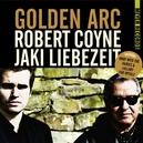 GOLDEN ARC AUDIOPHILE VINYL