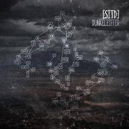 DUNKELZIFFER SITD, CD