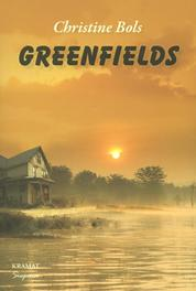 Greenfields Bols, Christine, Paperback