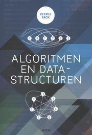 Algoritmen en datastructuren Veerle Fack, Paperback