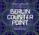 BERLIN COUNTER POINT