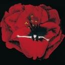 ADORE *1998 ALBUM REMASTERED*
