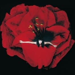 ADORE *1998 ALBUM REMASTERED* SMASHING PUMPKINS, CD