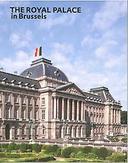Het Koninklijk Paleis