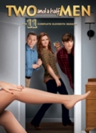 Two And A Half Men - Seizoen 11