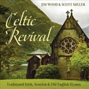 CELTIC.. .. TRADITIONAL...