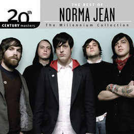 MILLENNIUM COLLECTION 20TH CENTURY MASTERS NORMA JEAN, CD