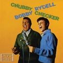 CHUBBY CHECKER & BOBBY.. .. RYDELL