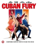 Cuban fury, (Blu-Ray)