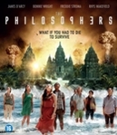 Philosophers, (Blu-Ray)