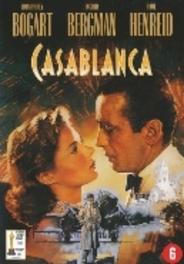 Casablanca (DVD)