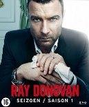 Ray Donovan - Seizoen 1,...
