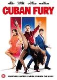 Cuban fury, (DVD)