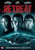 Retreat, (DVD)