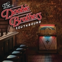 SOUTHBOUND *2014 DUET ALBUM, CLASSIC DOOBIE HITS COUNTRYFIED*
