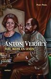 Anton Verhey