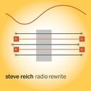RADIO REWRITE JONNY GREENWOOD