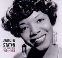 COMPLETE 1954-1958 RECORD