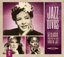 MY KIND OF MUSIC - JAZZ.. .. DIVAS