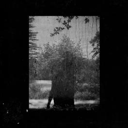 RUINS GROUPER, Vinyl LP