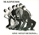ONE STEP BEYOND -CD+DVD- MUST HAVE 1979 DEBUT ALBUM