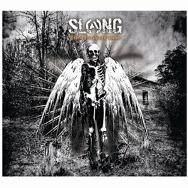 GLORY OUTSHINES DOOM SLANG, CD