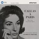 CALLAS A PARIS 2 -DIGI- PARIS CONS.ORCHESTRA (1963)/GEORGES PRETRE