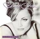 A WOMAN AND A MAN-CD+DVD- 1996 ALBUM, 19 BONUS TRACKS, DVD W/ PROMO VIDEOS