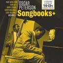 SONGBOOK+ 14 ORIGINAL ALBUMS