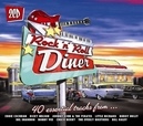 MY KIND OF MUSIC - ROCK.. .. N ROLL DINE