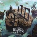 BLACK CODEX EPISODES14-26 .. 14-26