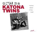 GUITAR DUO KATONA TWINS
