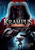 Krampus - The christmas...