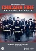 Chicago fire - Seizoen 2,...