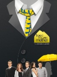 How I Met Your Mother - The Complete Collection